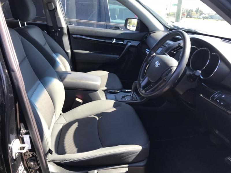 Kia Sorento 2013 price $10,995