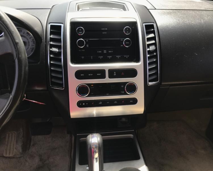 Ford Edge 2008 price $9,995