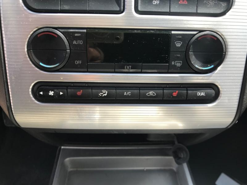 Ford Edge 2007 price $6,500