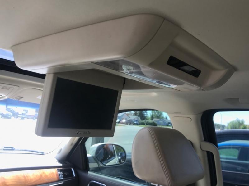 Cadillac Escalade 2013 price $21,500