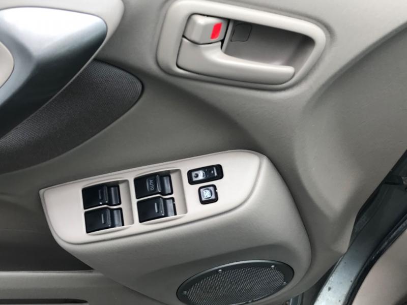 Toyota RAV4 2005 price $6,450