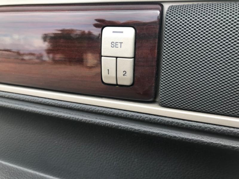 Lincoln MKZ 2007 price $5,995