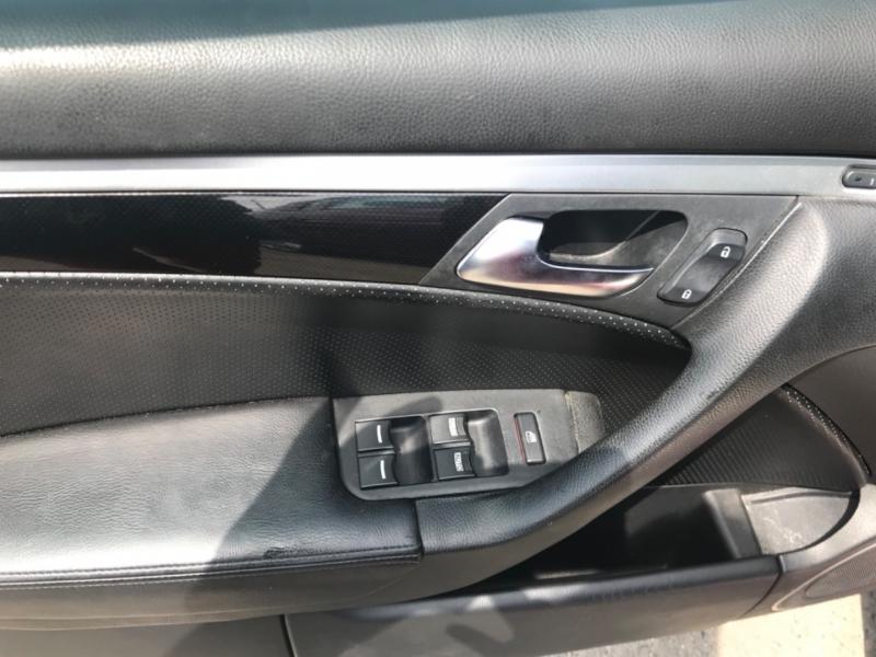 Acura TL 2004 price $4,500