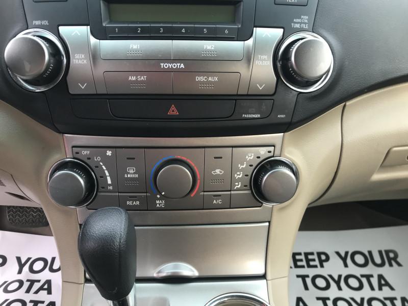 Mazda MX5 Miata 1995 price $7,250
