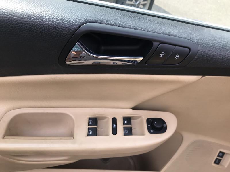 Volkswagen Passat Wagon 2007 price $5,500