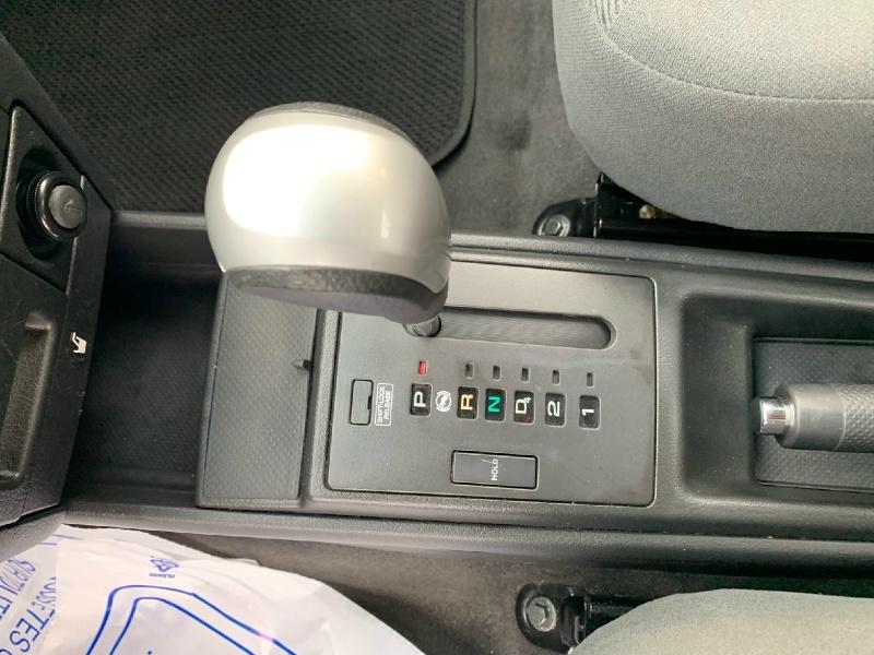 Chevrolet Aveo 2010 price $3,995