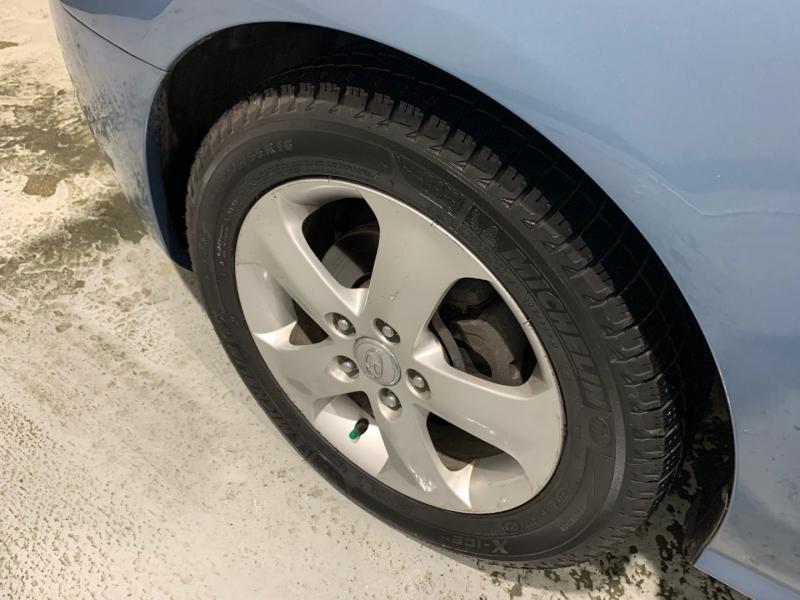 Hyundai Elantra 2009 price $5,900
