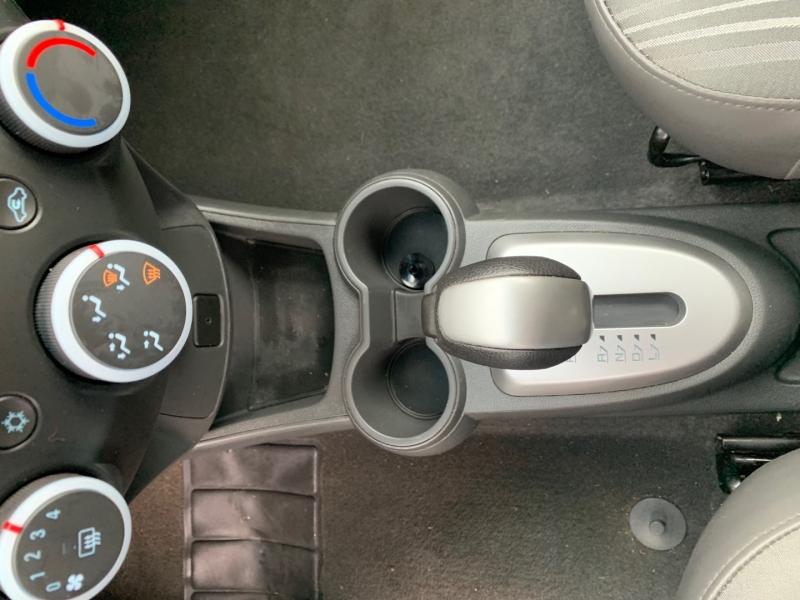 Hyundai Accent 2008 price $4,500