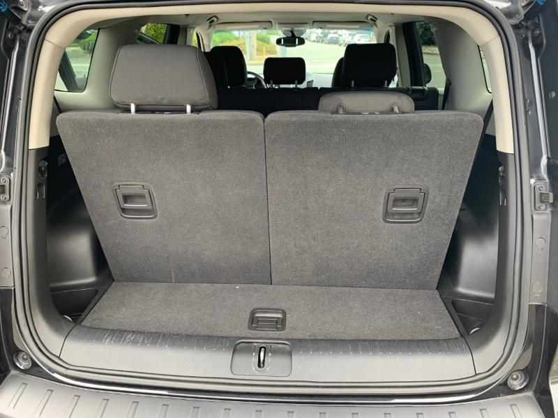 Chevrolet Orlando 2012 price $5,900