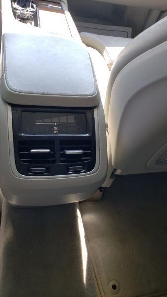 VOLVO XC90 2016 price $27,500