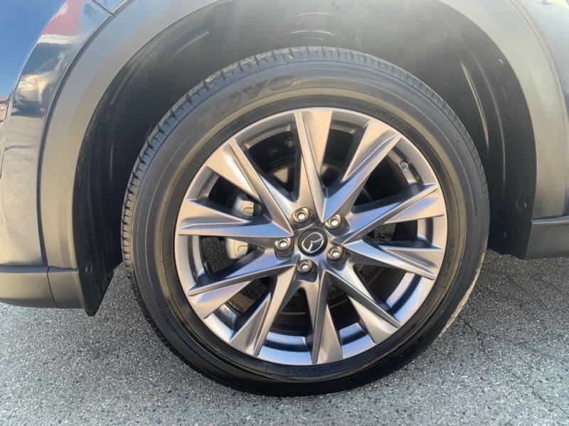 MAZDA CX-5 2019 price $24,950