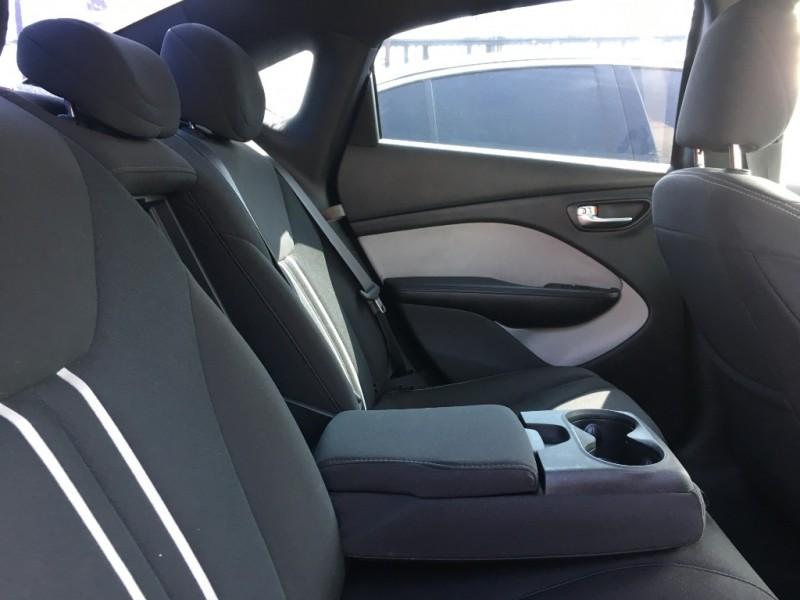 Dodge Dart 2014 price $13,499