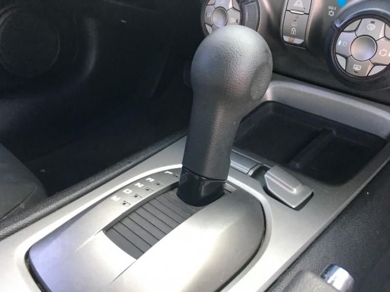 Chevrolet Camaro 2012 price $14,999