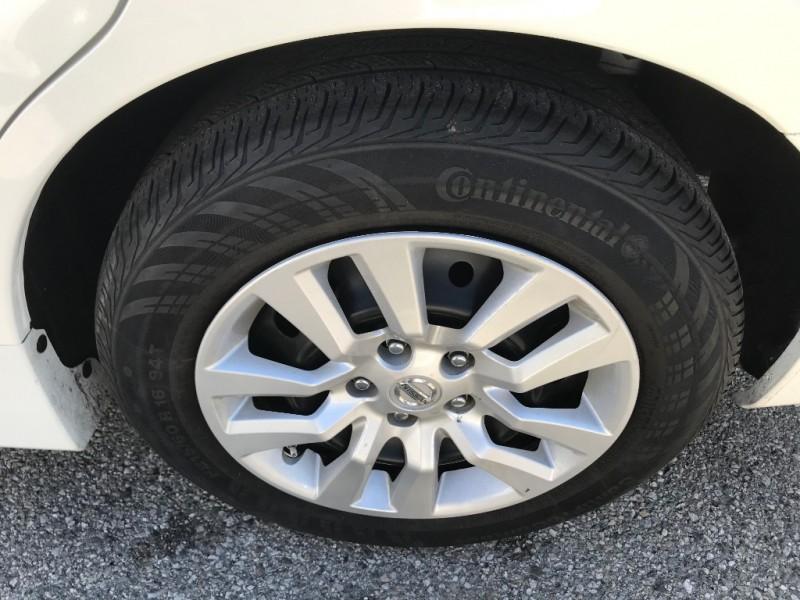 Nissan Altima 2014 price $14,999