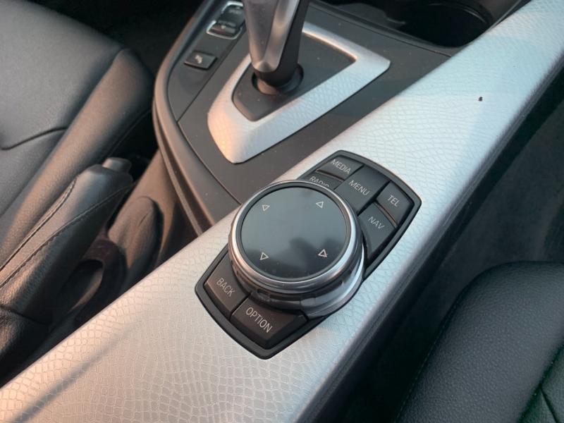 BMW 3-Series 2014 price $24,999