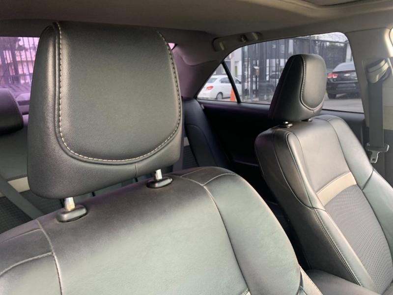 Toyota Camry 2014 price $17,299