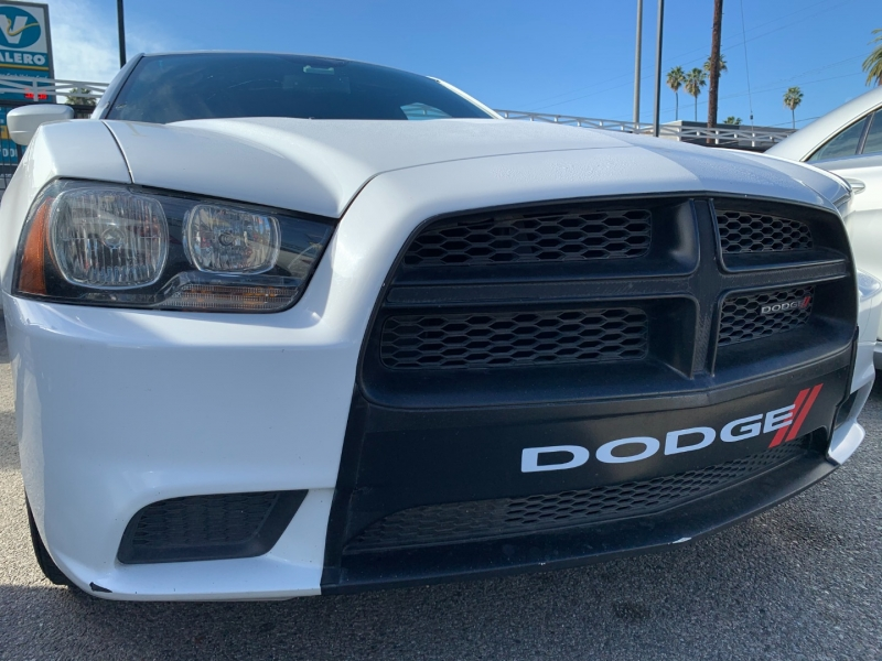 Dodge Charger 2014 price $17,999