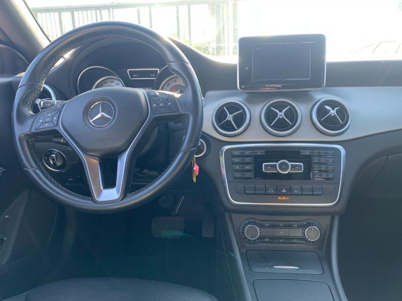 Mercedes-Benz CLA-Class 2014 price $24,999