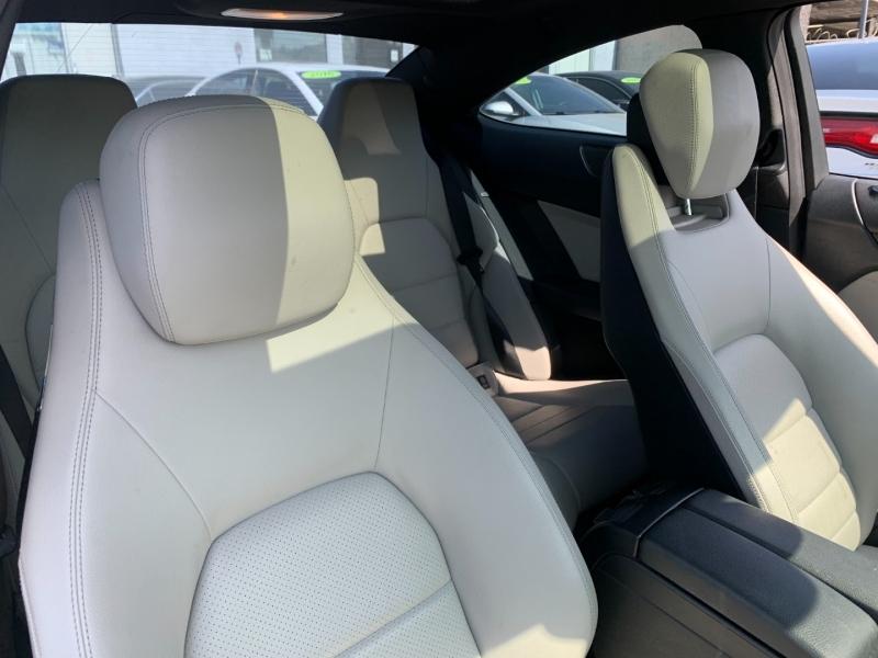 Mercedes-Benz C-Class 2012 price $22,999