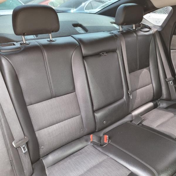 Chevrolet Impala 2019 price $26,999