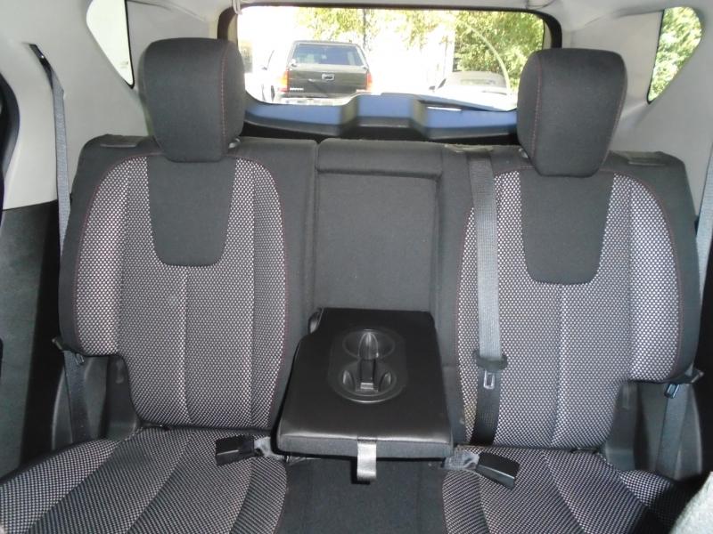 Chevrolet Equinox 2013 price $9,999