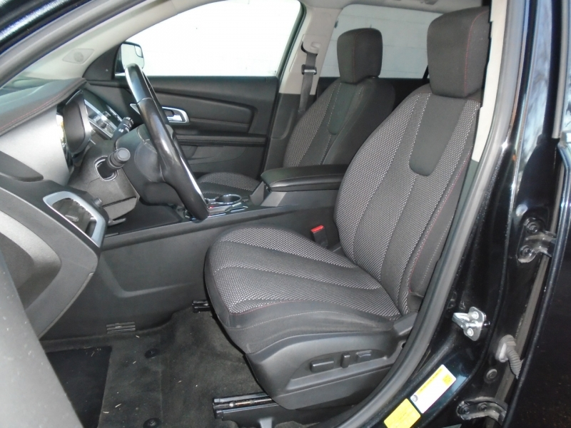 GMC Terrain 2012 price $9,499