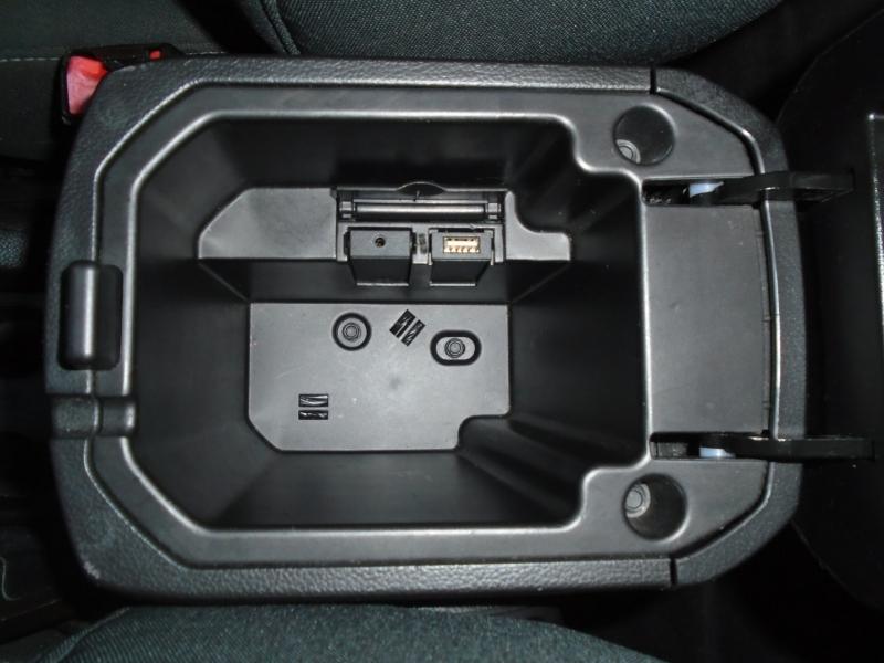 Chevrolet Cruze 2012 price $5,499