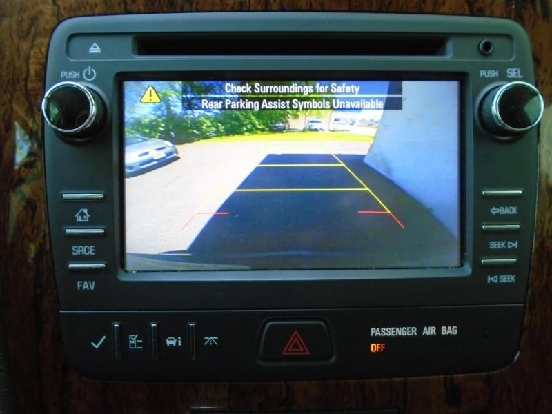 Chevrolet Traverse 2014 price $12,499