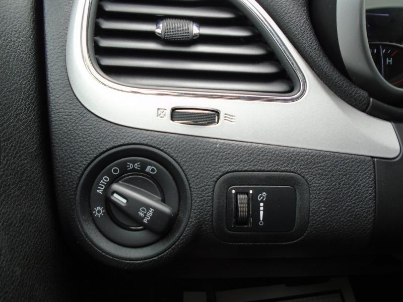 Dodge Journey 2014 price $7,999
