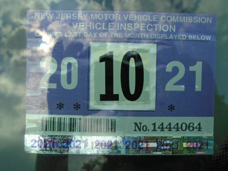 GMC Acadia 2012 price $12,529