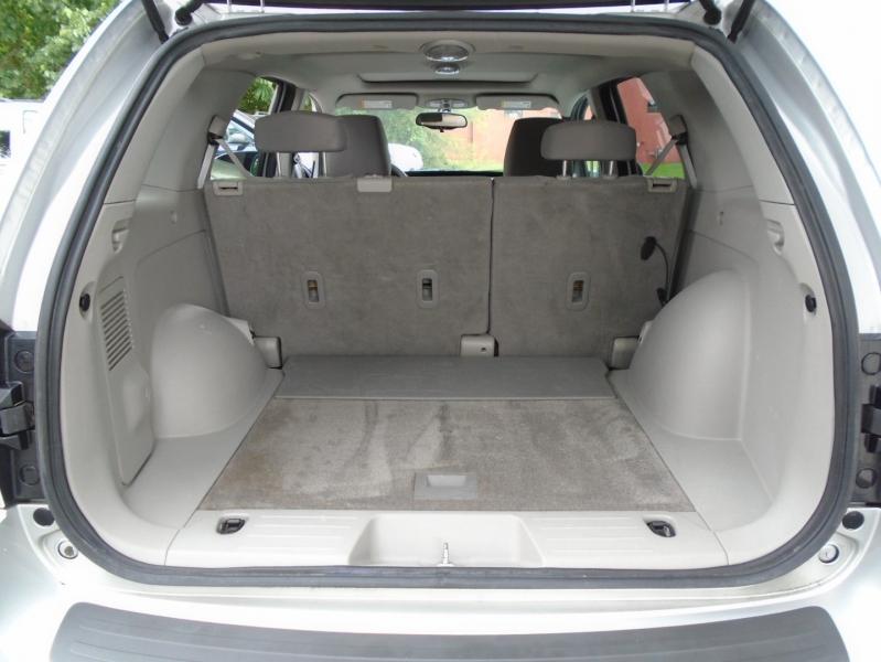 Chevrolet Equinox 2009 price $7,999