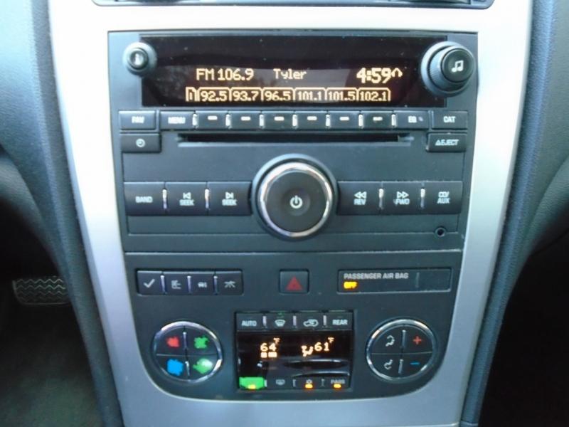 GMC Acadia 2012 price $7,999