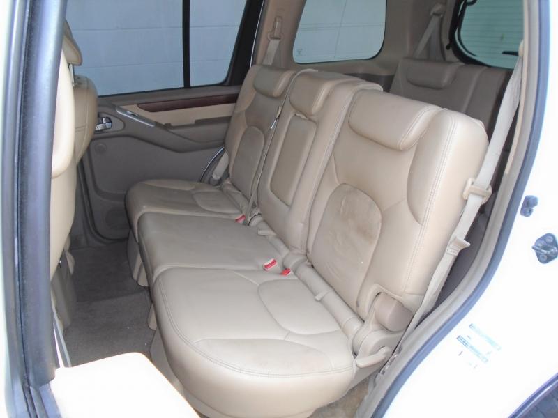 Nissan Pathfinder 2011 price $11,799