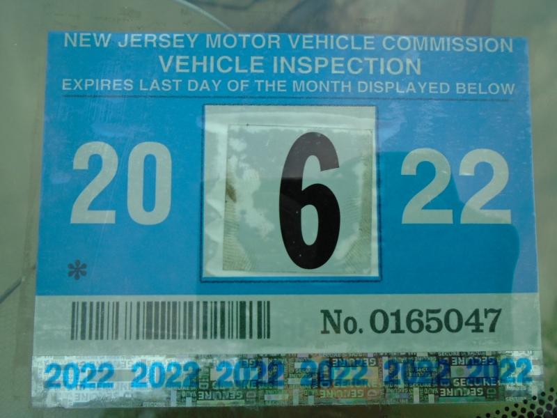 Mercury Mountaineer 2007 price $7,999