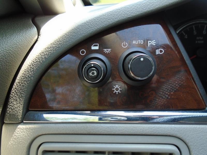 Buick LaCrosse 2009 price $7,999
