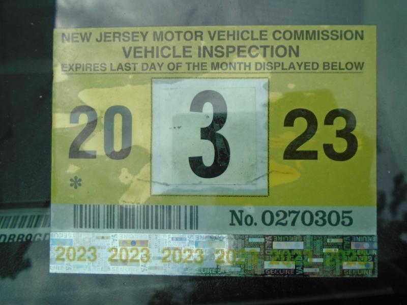 Jeep Compass 2016 price $11,999