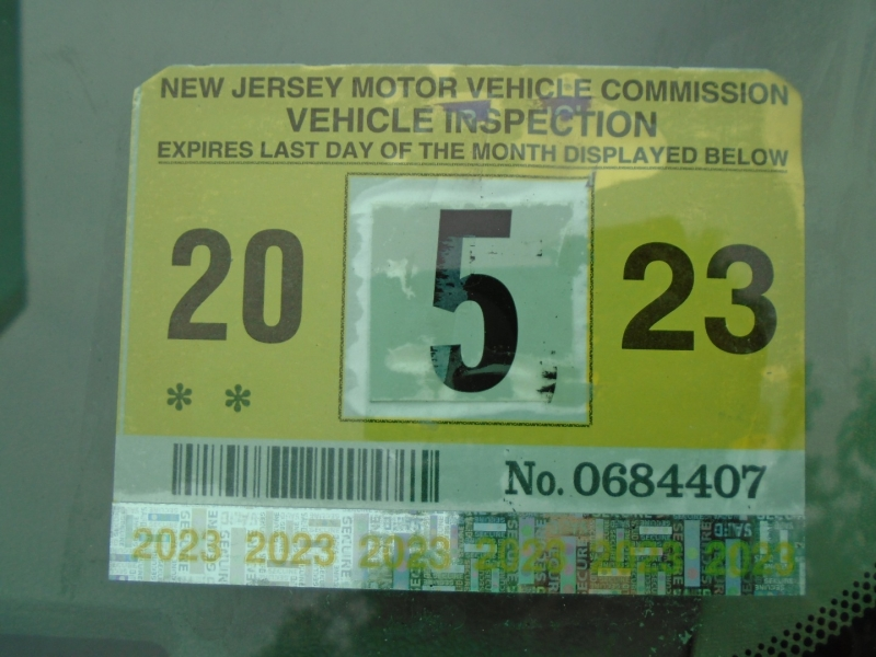 Chevrolet Silverado 1500 2010 price $14,999