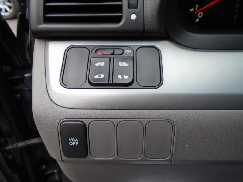 Honda Odyssey 2010 price $8,690