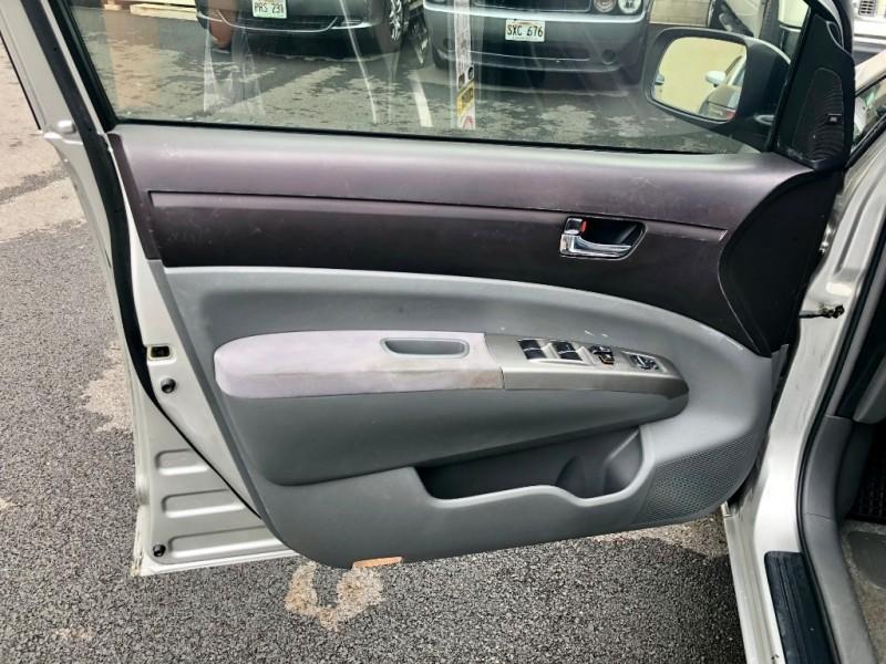 Toyota Prius 2004 price $5,995