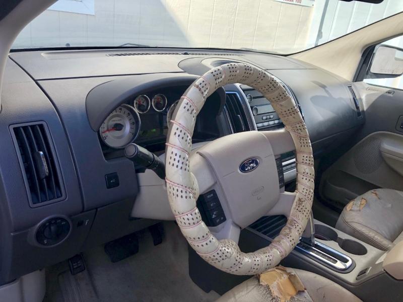 Ford Edge 2009 price $3,995