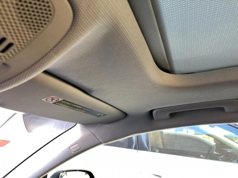 Audi A4 2011 price $0