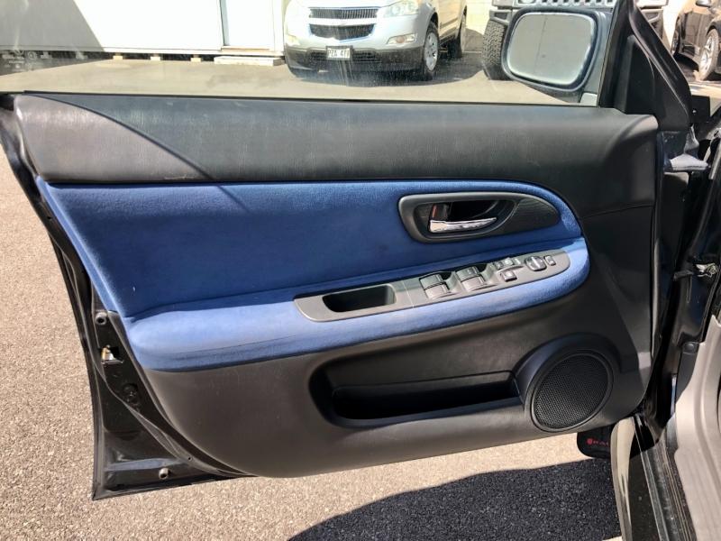 Subaru Impreza 2006 price $17,995