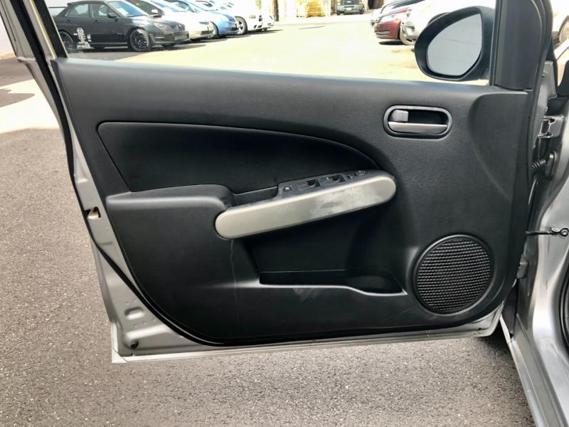 Mazda Mazda2 2012 price $6,995