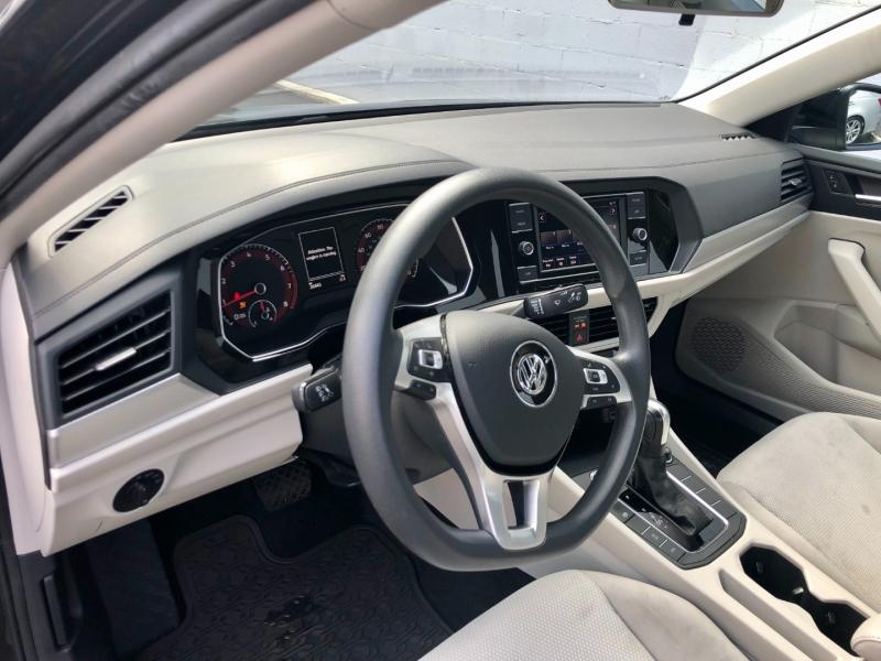 Volkswagen Jetta 2019 price $19,995