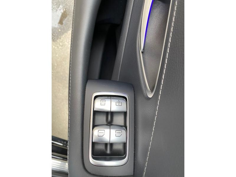 Mercedes-Benz S-Class 2016 price $43,900