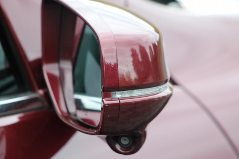 Honda Accord Sdn 2013 price $15,550