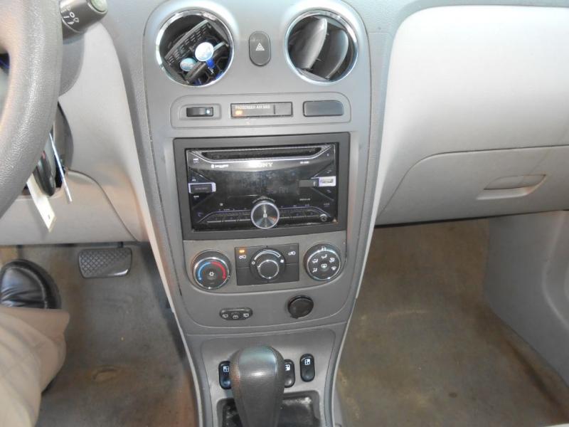 Chevrolet HHR 2007 price $1,995