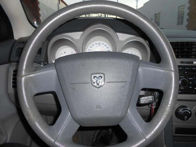 Dodge Avenger 2008 price $3,495