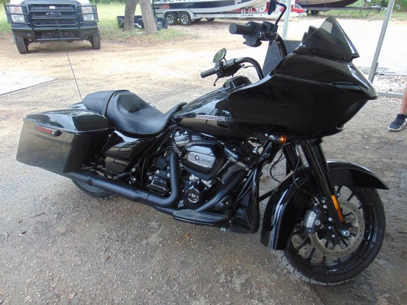 Harley-Davidson ROAD GLIDE 2018 price $22,995