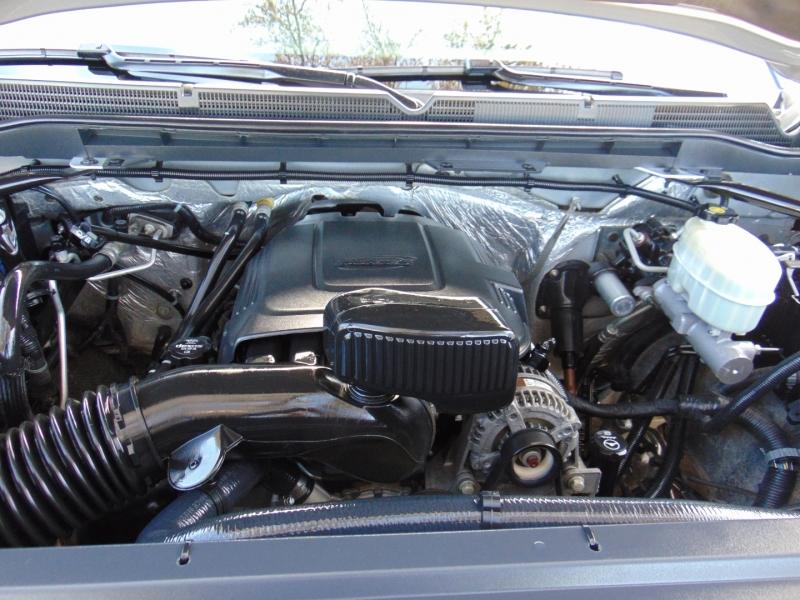 GMC Sierra 3500HD 2015 price $27,900